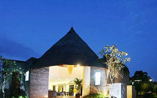 Villa Diana Bali 10
