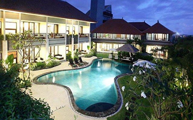 Villa Diana Bali 2