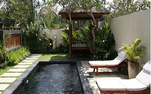 Balibaliku Luxury Villa 5