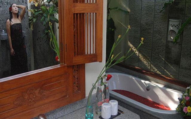 Balibaliku Luxury Villa 6