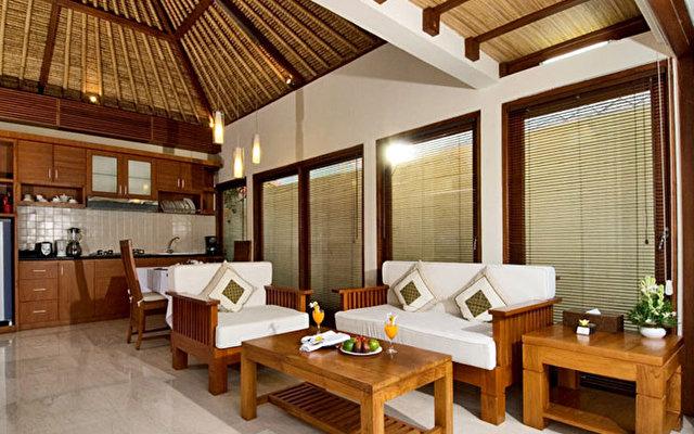 Balibaliku Luxury Villa 8