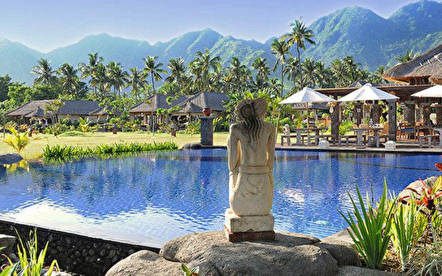 Amertha Bali Villas 2