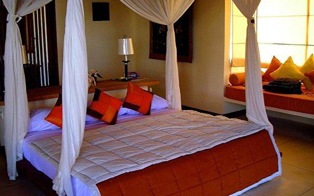 Amertha Bali Villas 7
