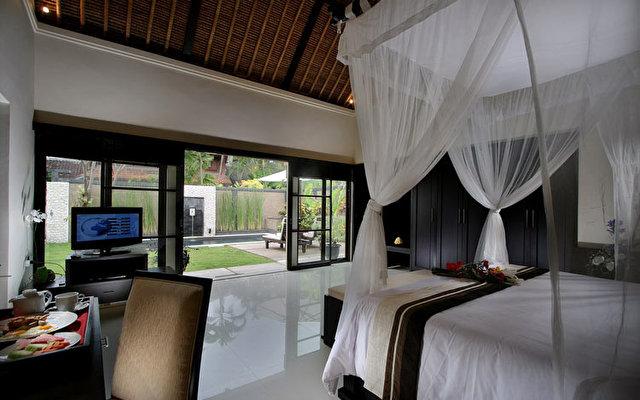 Bali Rich Villa 4