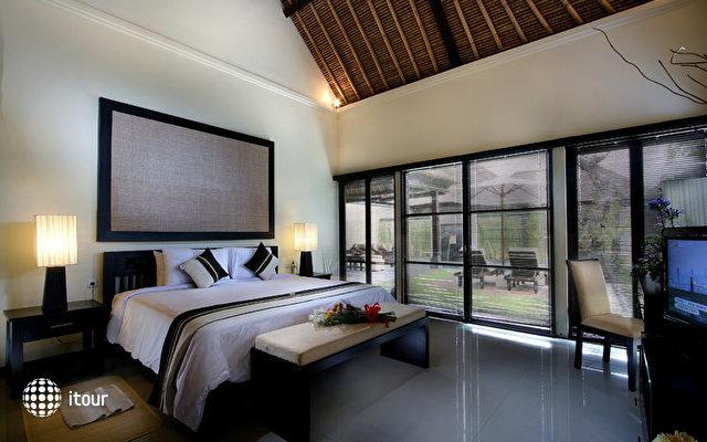 Bali Rich Villa 6