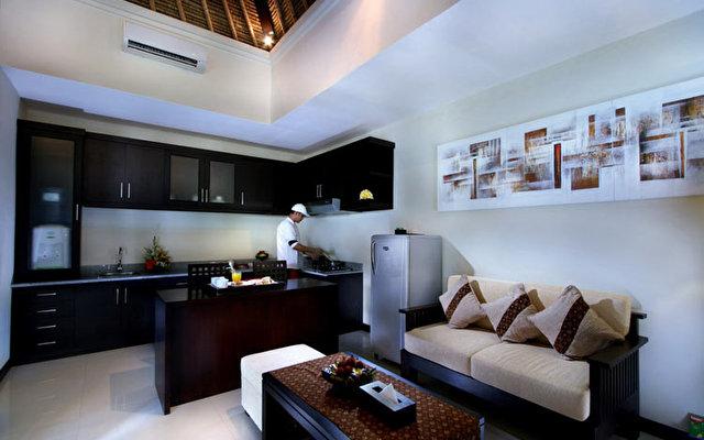Bali Rich Villa 7