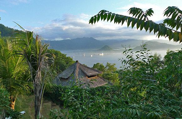 Bloo Lagoon Village 3