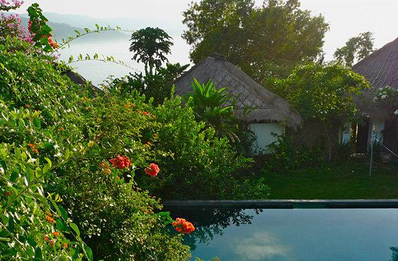 Bloo Lagoon Village 4