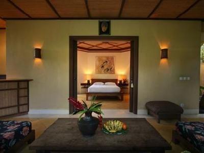 D'omah Hotel Bali 2