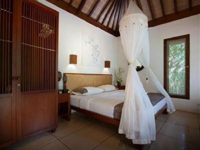 D'omah Hotel Bali 3
