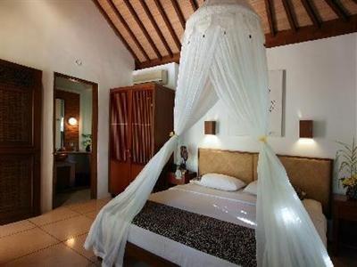 D'omah Hotel Bali 4