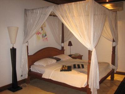 D'omah Hotel Bali 7