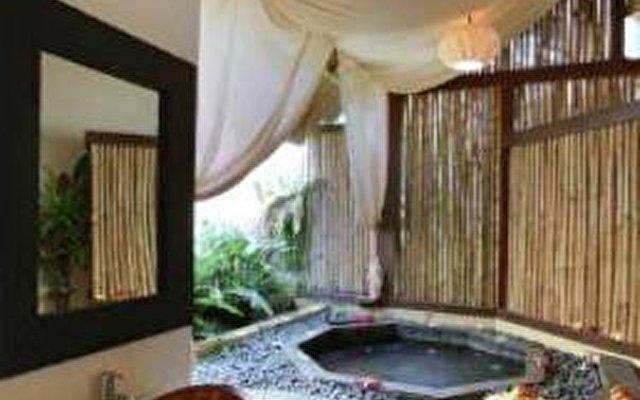 D'omah Hotel Bali 8