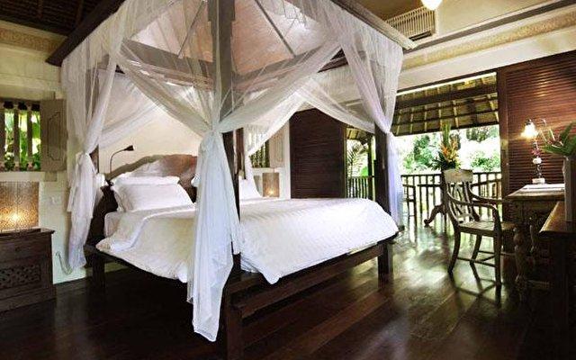 Plataran Bali Resort & Spa (ex.novus Bali Villas Resort & Spa) 2