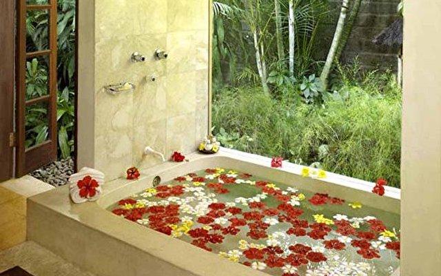 Plataran Bali Resort & Spa (ex.novus Bali Villas Resort & Spa) 3