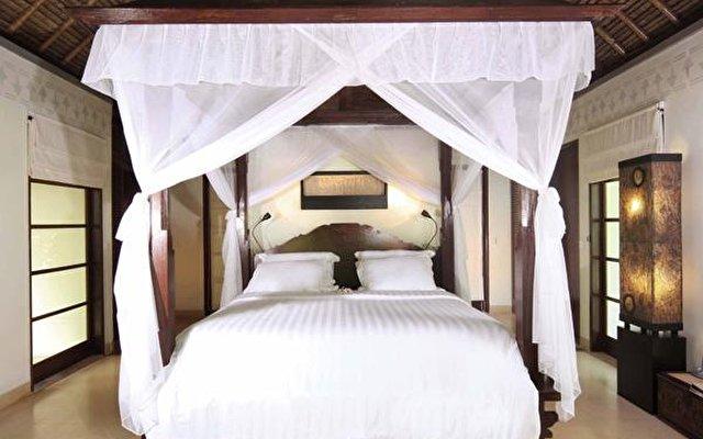 Plataran Bali Resort & Spa (ex.novus Bali Villas Resort & Spa) 4