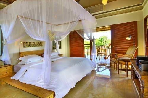 Plataran Bali Resort & Spa (ex.novus Bali Villas Resort & Spa) 7