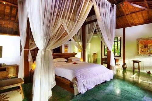 Plataran Bali Resort & Spa (ex.novus Bali Villas Resort & Spa) 8