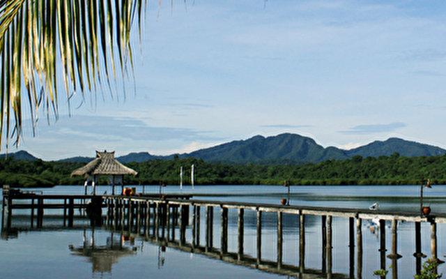 Novus Gawana Resort & Spa 3