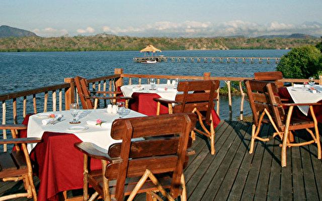 Novus Gawana Resort & Spa 6
