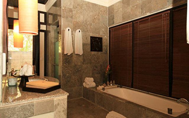 Spa Village Resort Tembok Bali 8
