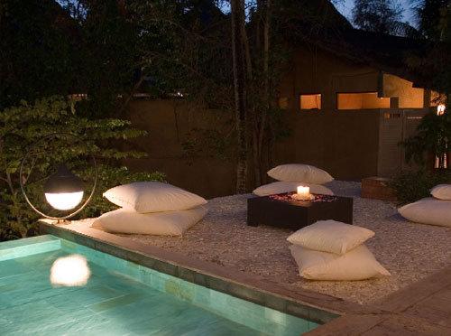 The Shaba Bali 2