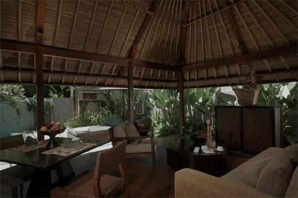 Maya Loka Villas 2