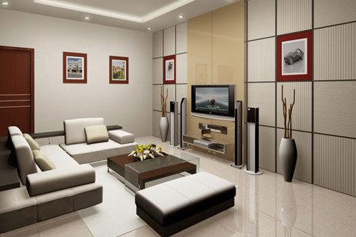 Umalas Residence 5