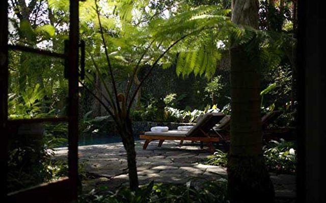 Kayumanis Ubud Private Villas & Spa 2