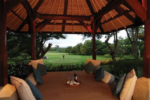 Wantilan Golf Villas 2