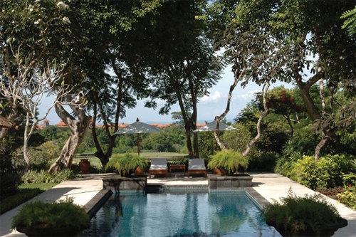 Wantilan Golf Villas 4