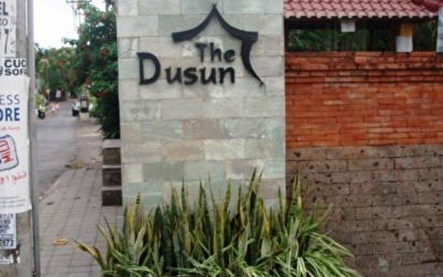 The Dusun 6