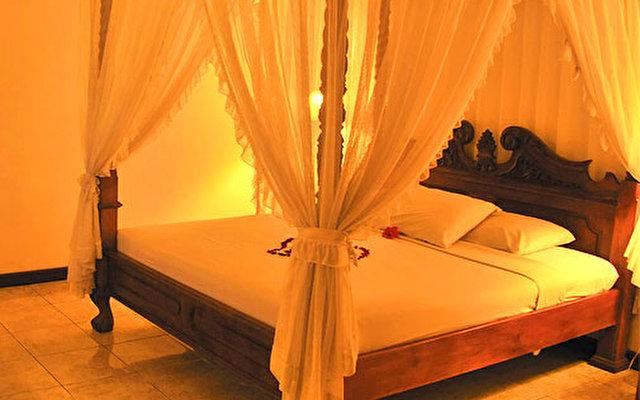 Sahadewa Resort & Spa 7