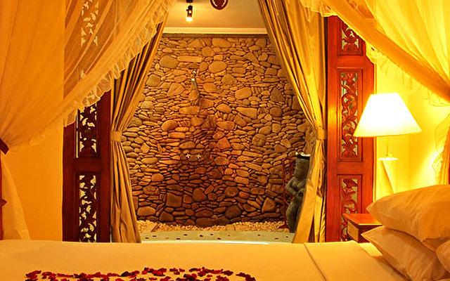 Sahadewa Resort & Spa 11