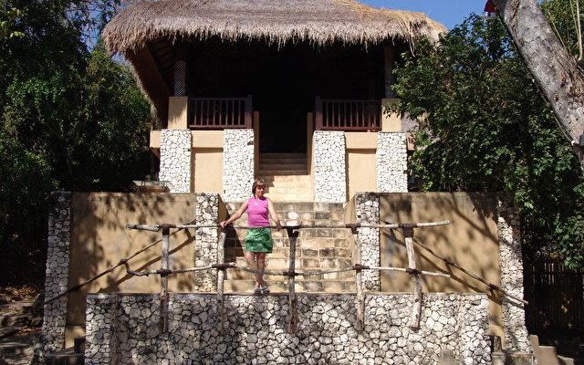 Waka Shorea Resort 3