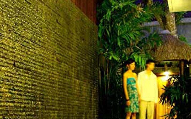 Le Jardin Boutique Villas 10