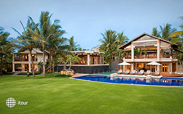 Villa Semarapura 6