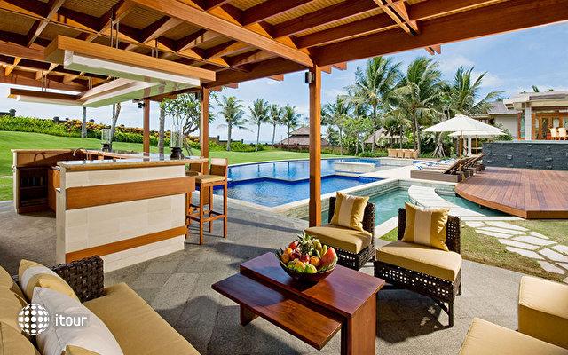 Villa Semarapura 7