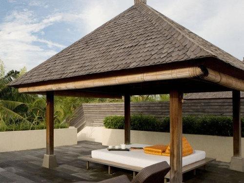 Bali Island Villas & Spa 4