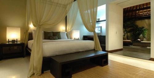 Villa Air Bali 3