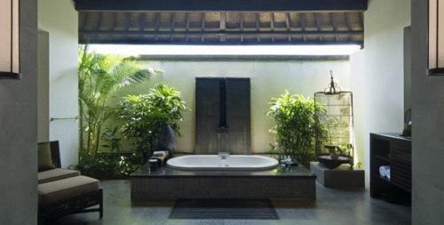 Villa Air Bali 4