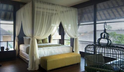 Villa Air Bali 6