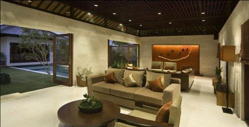 Villa Air Bali 7