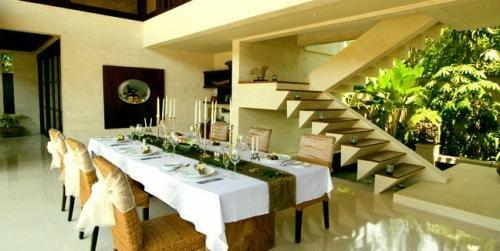 Villa Air Bali 8