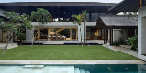 Villa Air Bali 9