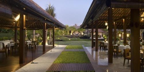 Villa Air Bali 10