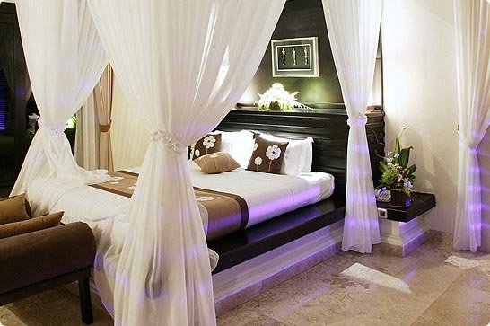 Ocean Blue Hotel Bali 8