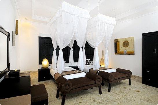 Ocean Blue Hotel Bali 10