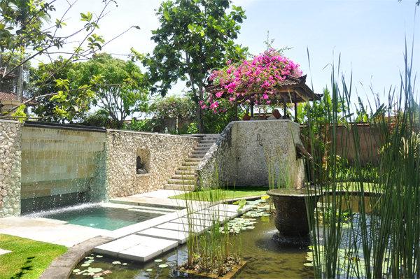 Villa Olesha 9