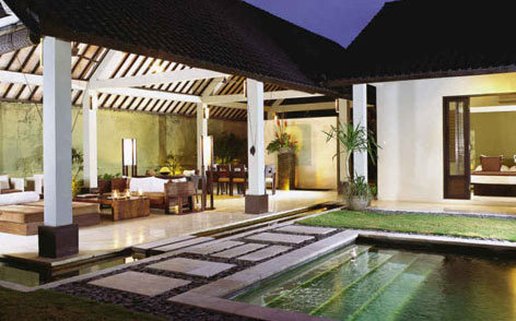 Alu Bali 1